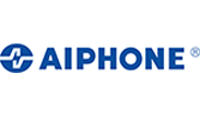 AIPHONE Australia – Audio, Video & IP Intercoms