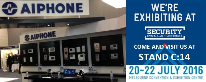 ASIAL-show-2016-banner